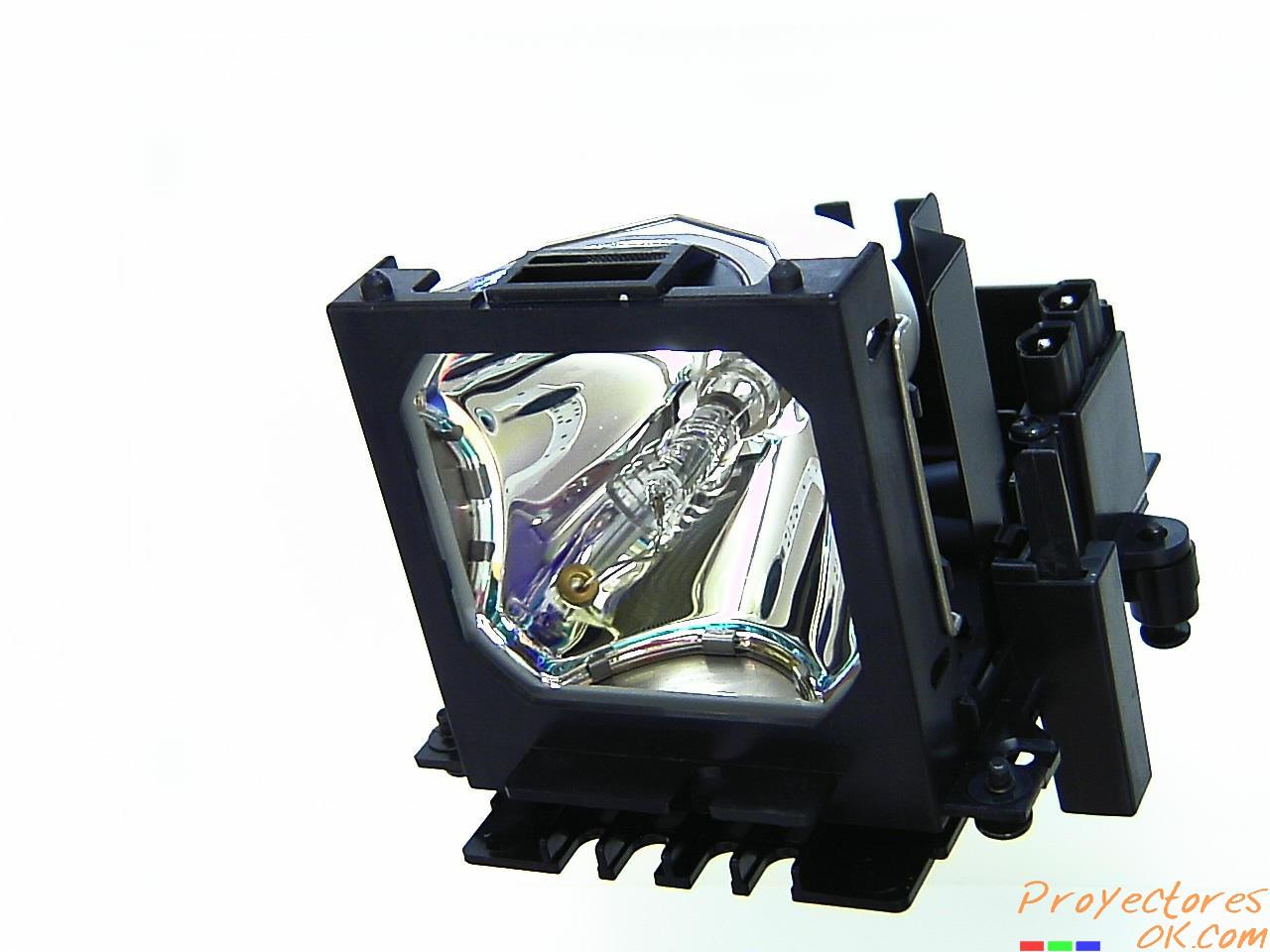 PROXIMA SP-LAMP-016 Original