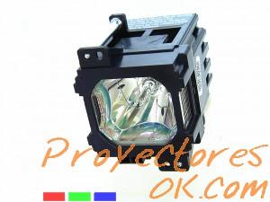 PIONEER BHL-5009-S Original