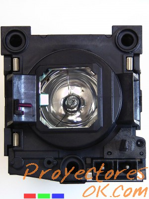 PROJECTIONDESIGN R9801275 Original