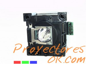 PROJECTIONDESIGN R9801276 Original