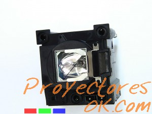 PROJECTIONDESIGN R9801277 Original