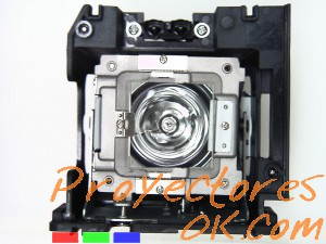 KNOLL KLP2002 Original