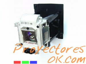 PROJECTIONDESIGN R9801309 Original