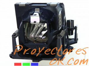 PROJECTIONDESIGN R9801267 Original
