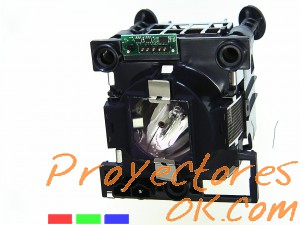 PROJECTIONDESIGN R9801269 Original