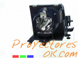 PROJECTIONDESIGN R9801268 Original