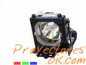 BOXLIGHT CP324i-930 Original