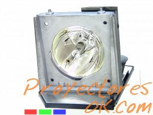 ACER EC.J1001.001c Compatible