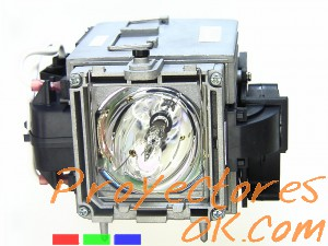 BOXLIGHT CD850M-930c Compatible