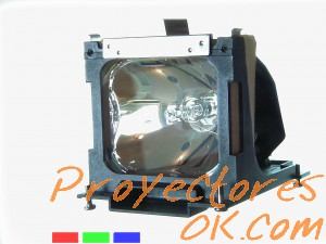 BOXLIGHT CP310T-930c Compatible