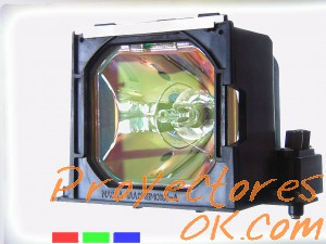 BOXLIGHT MP42T-930c Compatible