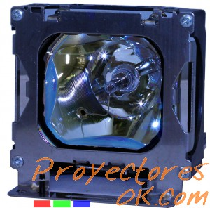 BOXLIGHT MP86i-930c Compatible