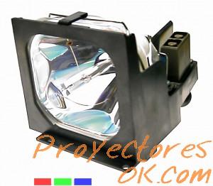 CANON LV-LP05c Compatible