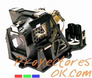 PROJECTIONDESIGN R9801267c Compatible