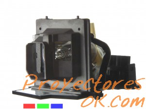 ACER EC.J2101.001c Compatible