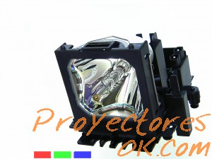BOXLIGHT MP58i-930c Compatible