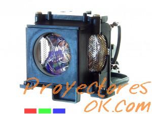 AV VISION X4200c Compatible