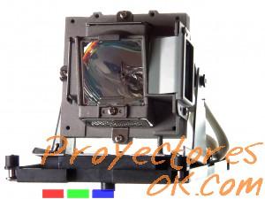 BENQ 5J.Y1C05.001c Compatible