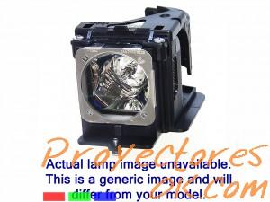 DUKANE 456-8788c Compatible