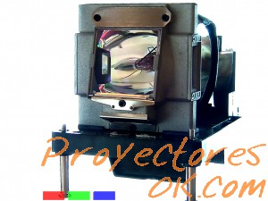DIGITAL PROJECTION 112-531c Compatible