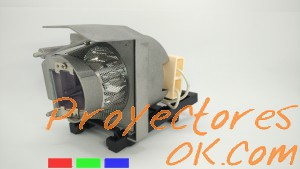 ACER MC.JG111.004c Compatible