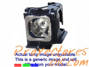 BOXLIGHT P5WX31NST-930c Compatible