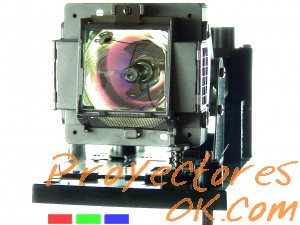 DIGITAL PROJECTION 116-380c Compatible