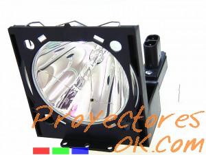 BOXLIGHT BOX6000-930 Original