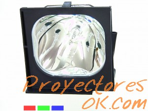 BOXLIGHT CP10T-930 Original