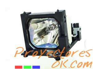BOXLIGHT CP731i-930 Original