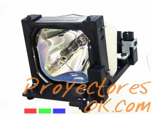 BOXLIGHT CP635i-930 Original