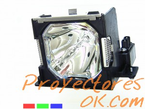 BOXLIGHT MP41T-930 Original